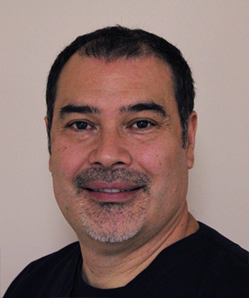Image of Dr. Nadler