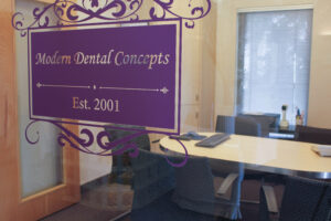 Modern Dental Concepts-entrance-IMG_7059